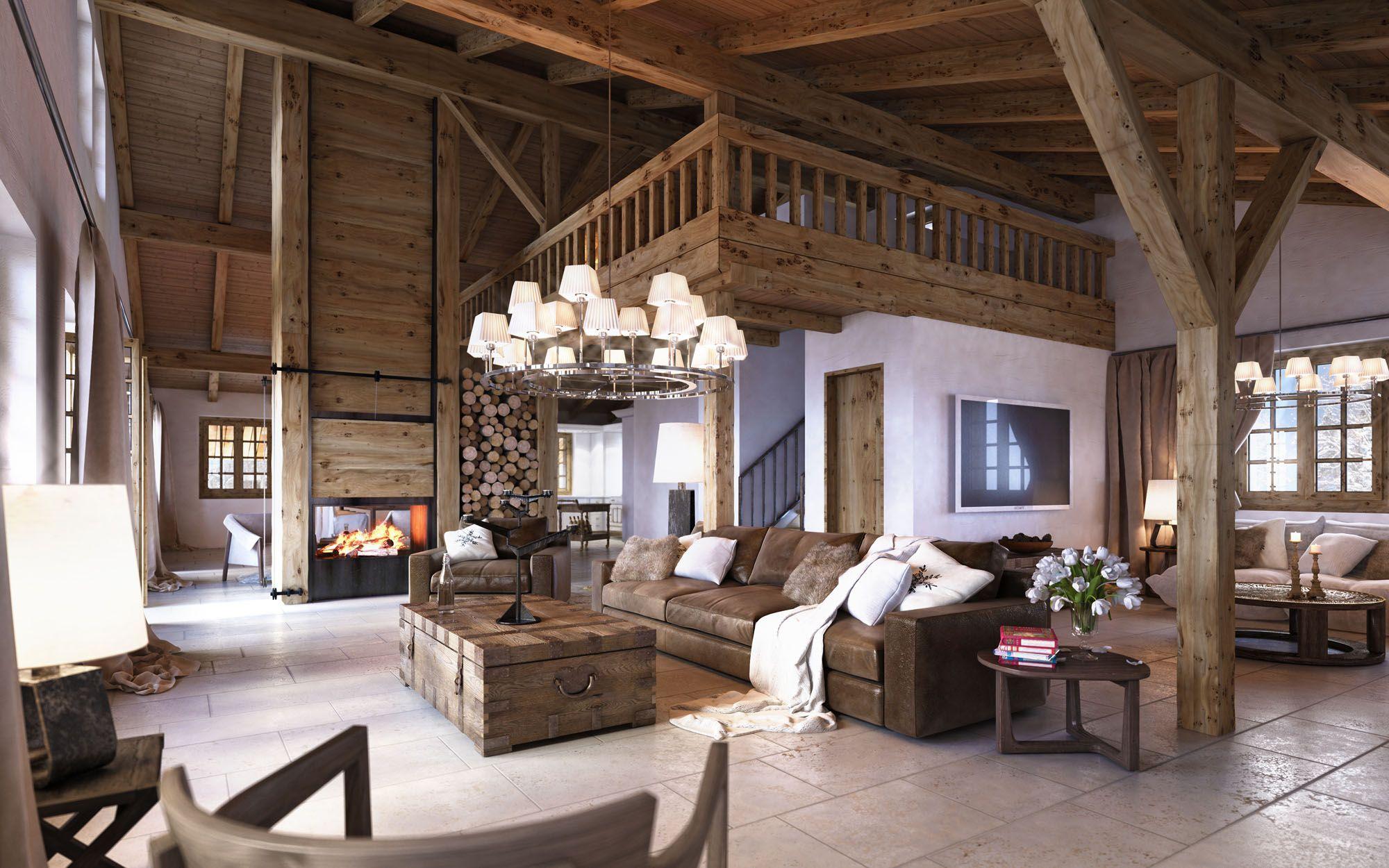 Wandgestaltung Wohnzimmer Ideen: Wohnzimmer streichen ...