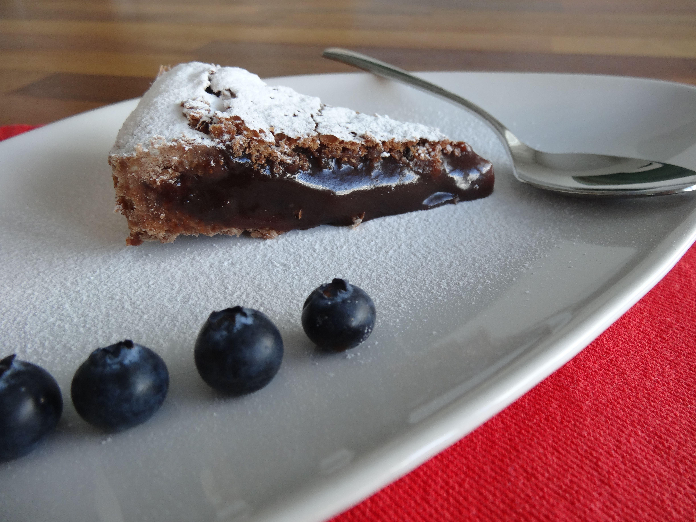 Die Weltbesten Schoko Kuchen Stilpalast