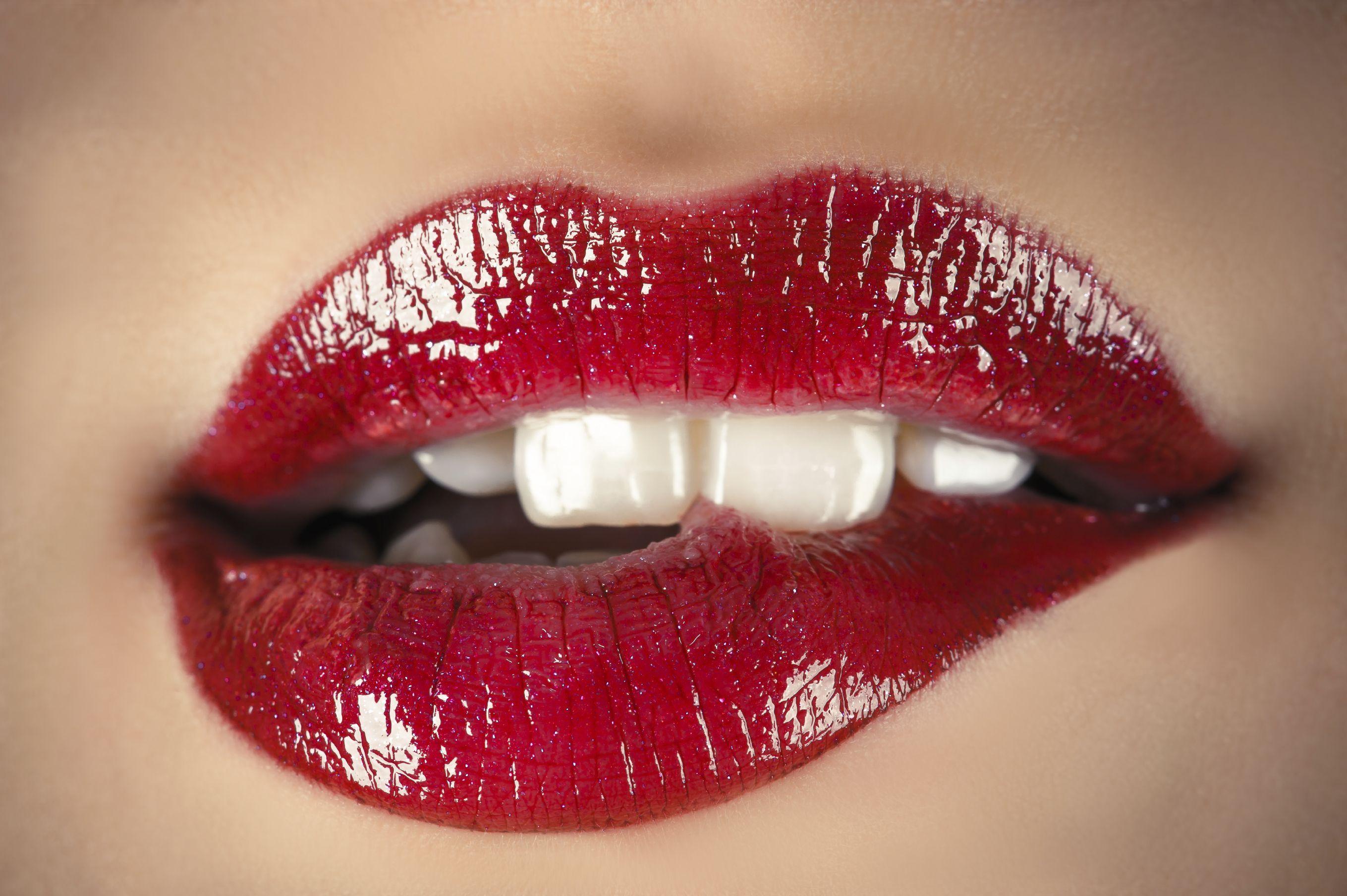 Sexy Lippen Bilder 454 Best Lippen Images In 2018 2019 04 21