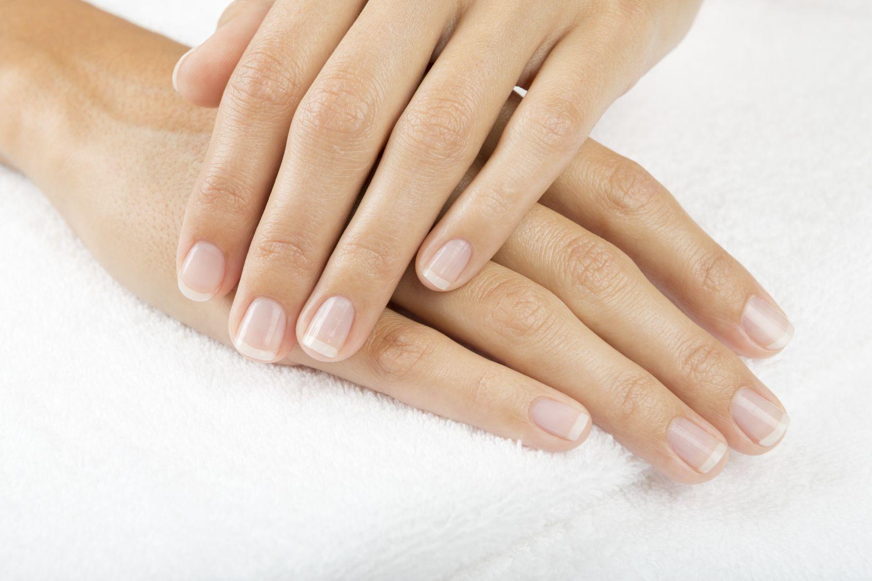 Die besten Tipps für schöne und starke Nägel