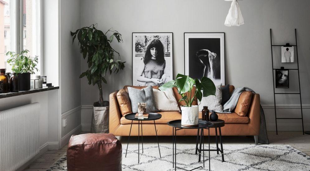 coole einrichtungstipps f r kleine zimmer. Black Bedroom Furniture Sets. Home Design Ideas