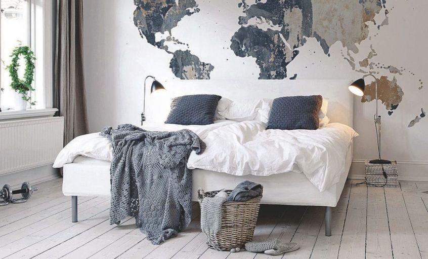 Dekotrends Fur Das Schlafzimmer Stilpalast