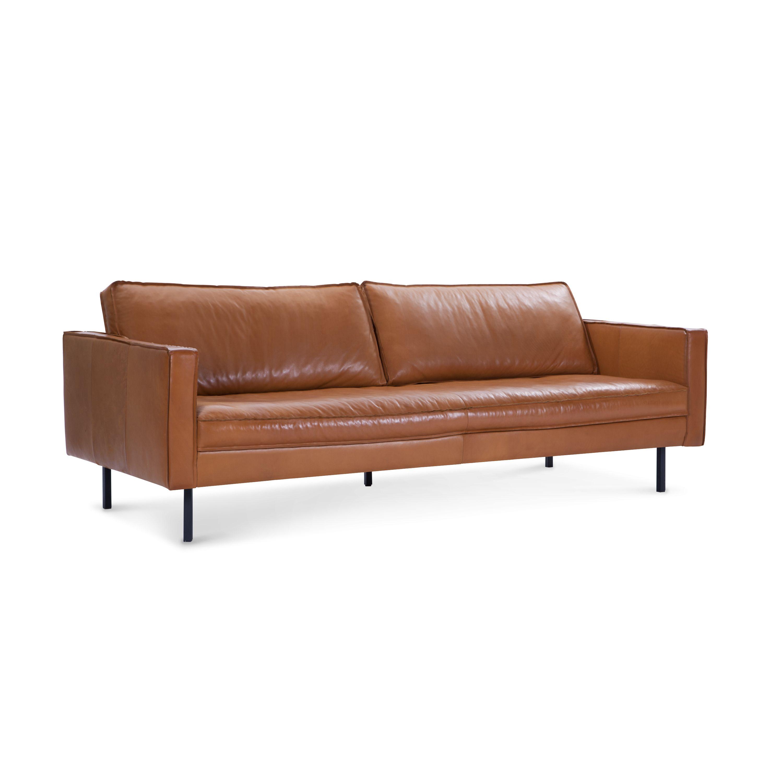 weiches sofa stilpalast. Black Bedroom Furniture Sets. Home Design Ideas