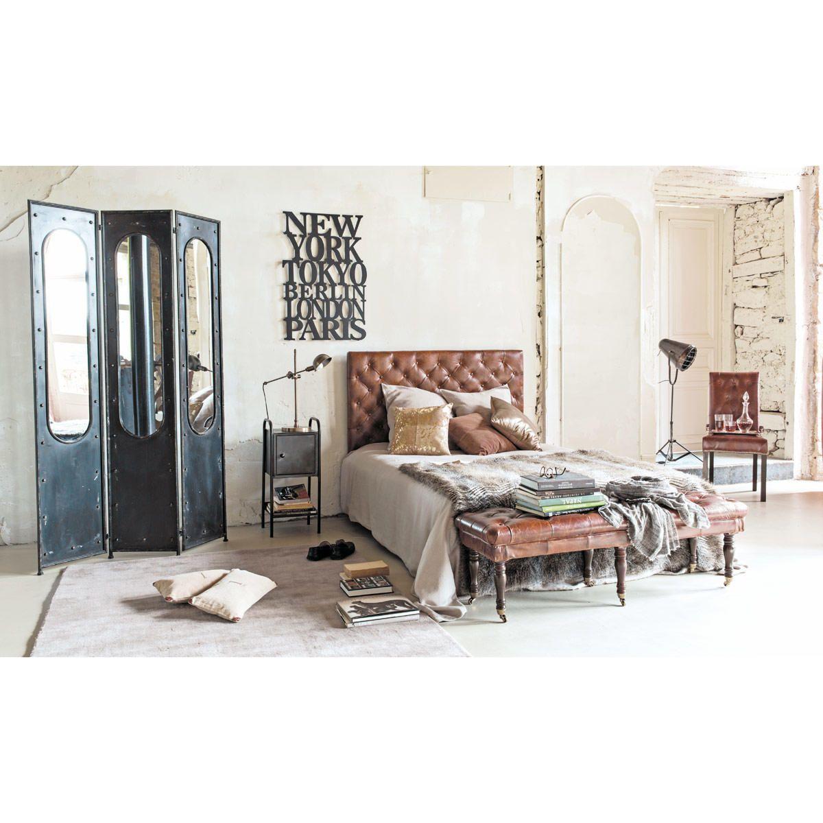vintage stil stilpalast. Black Bedroom Furniture Sets. Home Design Ideas