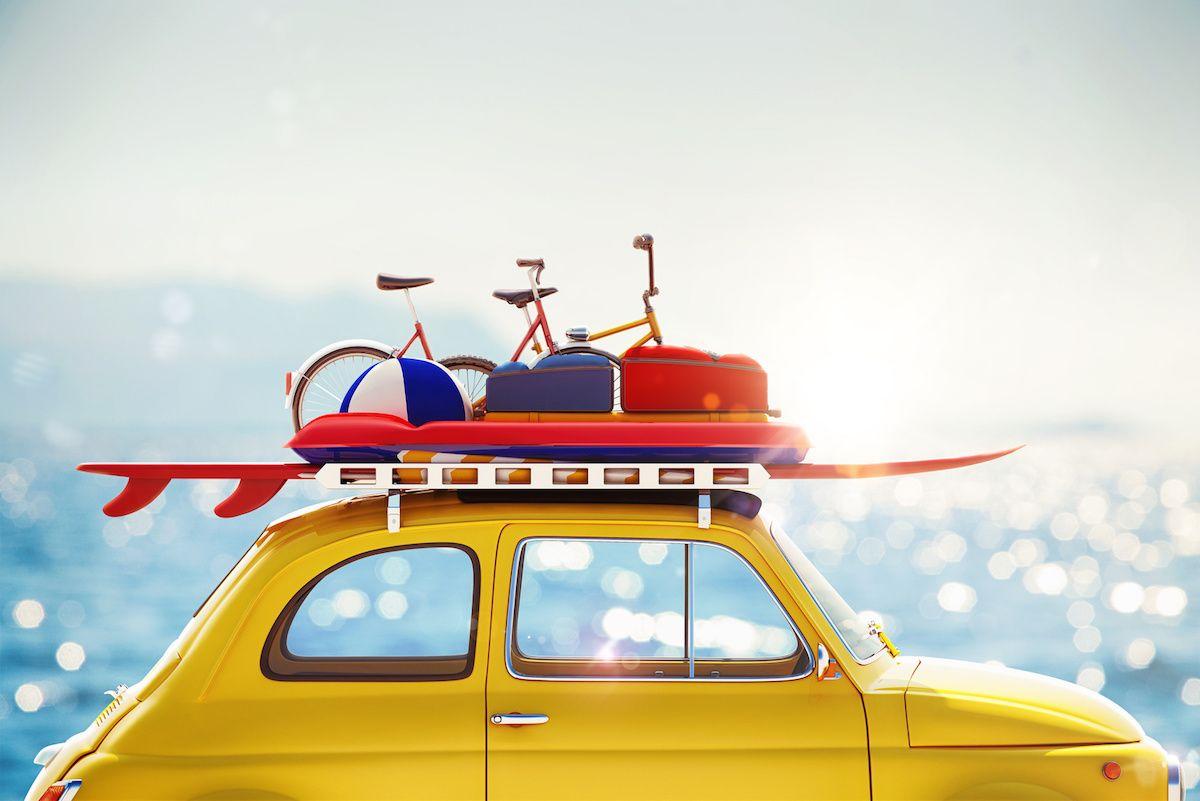 die besten tipps f r das reisen mit dem auto. Black Bedroom Furniture Sets. Home Design Ideas