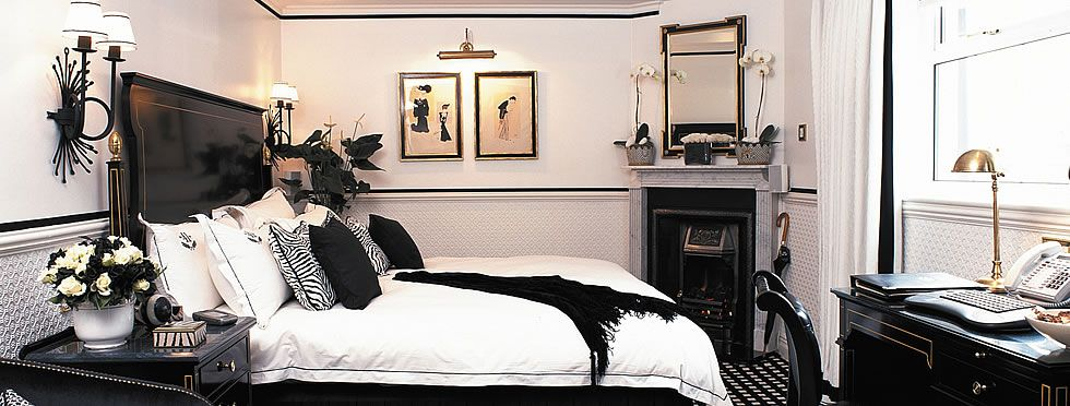 tipps f r einen romantischen london trip. Black Bedroom Furniture Sets. Home Design Ideas