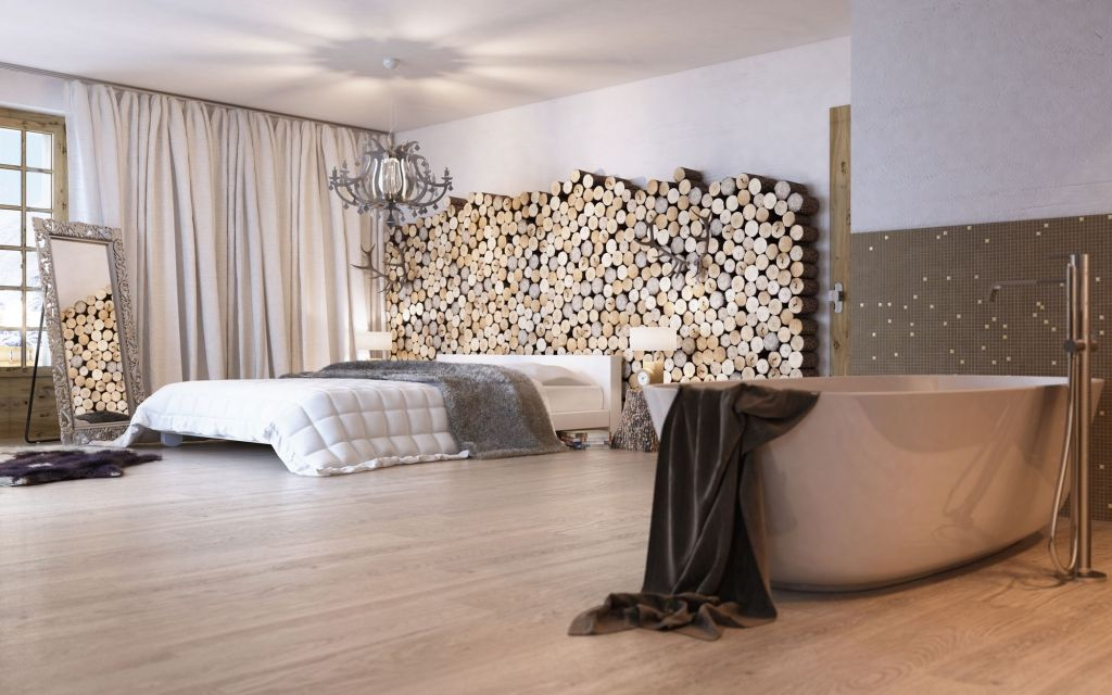 chalet tr ume aus der schweiz stilpalast. Black Bedroom Furniture Sets. Home Design Ideas