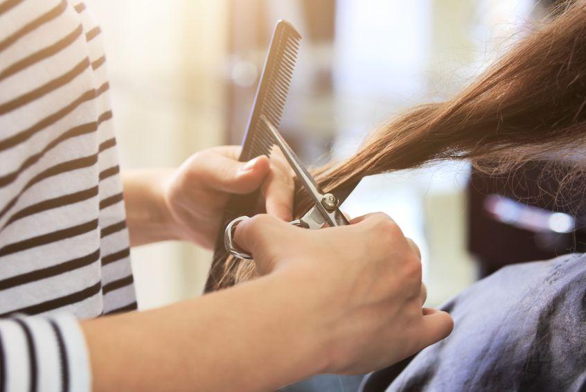 Haare wachsen schneller bei vollmond