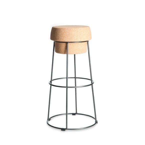 cortica ergonomische relaxliege aus kork. Black Bedroom Furniture Sets. Home Design Ideas