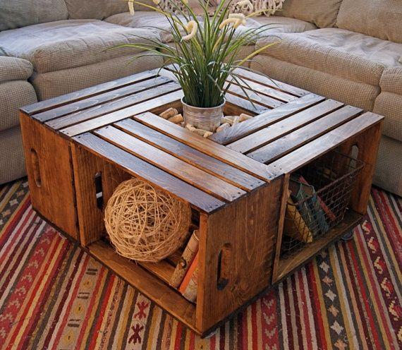 upcycling aus alt mach neu stilpalast. Black Bedroom Furniture Sets. Home Design Ideas