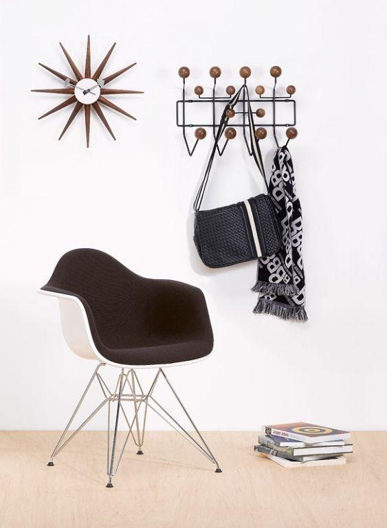 garderoben ideen stilpalast. Black Bedroom Furniture Sets. Home Design Ideas
