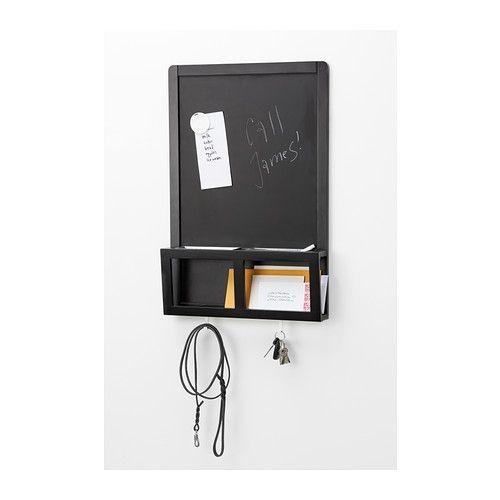 Magnetwand Ikea ikea wandtafel fabulous mala magnettafel stativ ikea kreidetafel