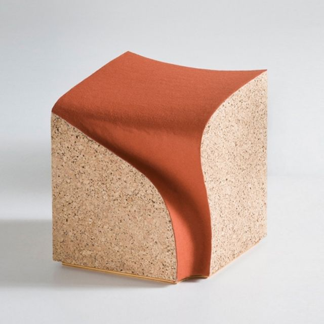 Ideen aus Kork  Stilpalast