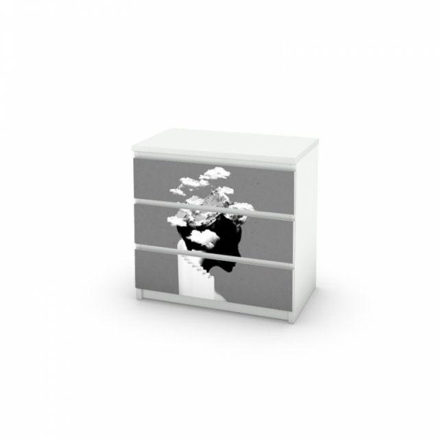 pimp your ikea stilpalast. Black Bedroom Furniture Sets. Home Design Ideas