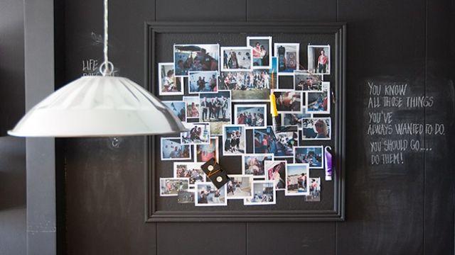 coole ideen mit tafelfarbe stilpalast. Black Bedroom Furniture Sets. Home Design Ideas