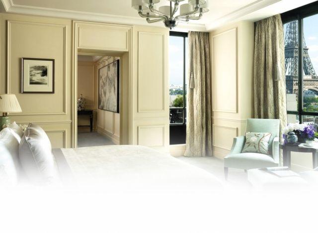 zimmer mit aussicht stilpalast. Black Bedroom Furniture Sets. Home Design Ideas