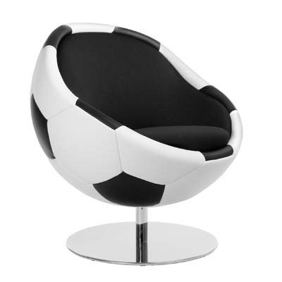 die besten geschenkideen f r kinder. Black Bedroom Furniture Sets. Home Design Ideas