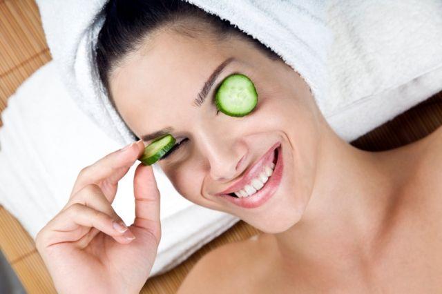 Wem wird die Laserkorrektion der Augen helfen