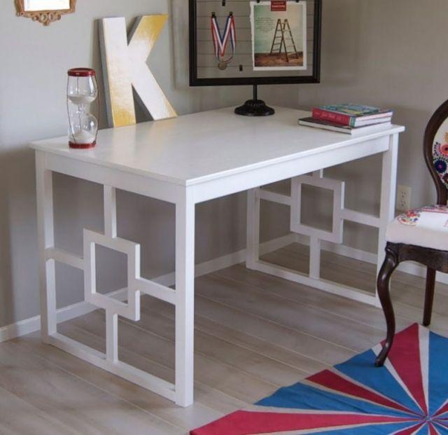 stylische ikea hacks stilpalast. Black Bedroom Furniture Sets. Home Design Ideas