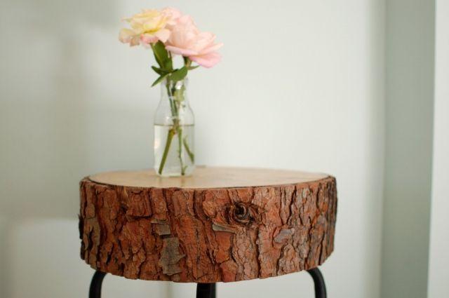 DIY-Projekte mit IKEA-Möbeln