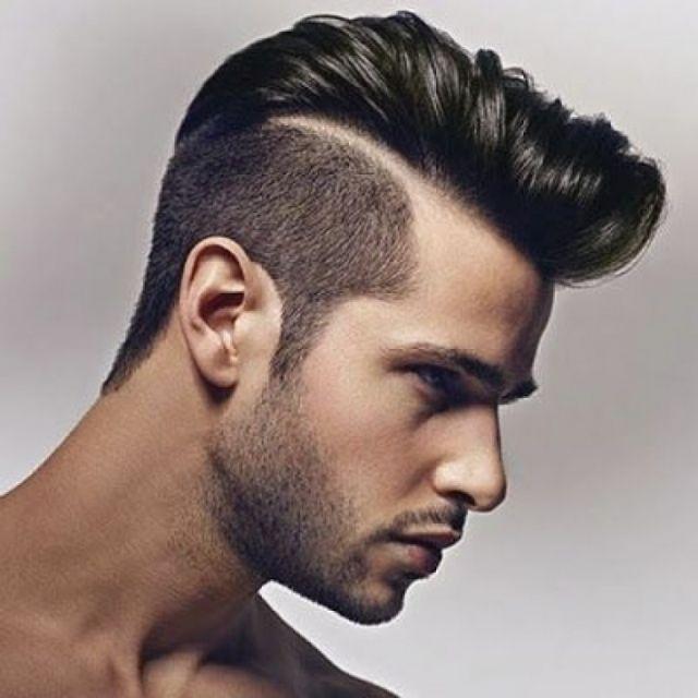 Coole haarschnitte manner