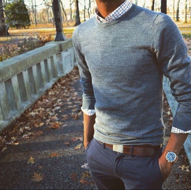 Erstes Date Outfit Männer