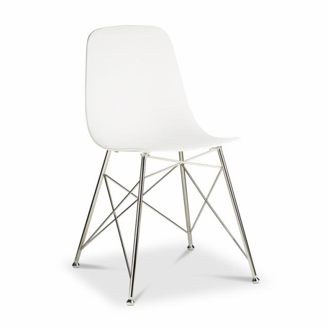 designer-stühle und ihre günstigen doppelgänger, Attraktive mobel