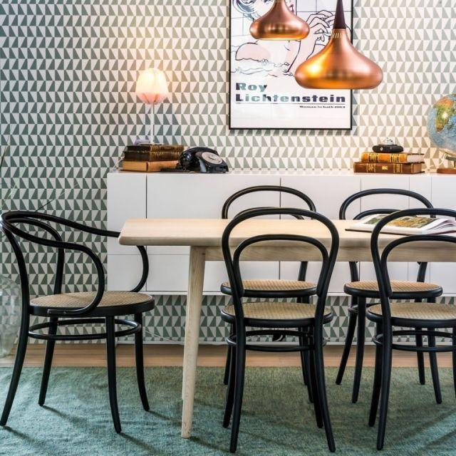 designer st hle und ihre g nstigen doppelg nger. Black Bedroom Furniture Sets. Home Design Ideas