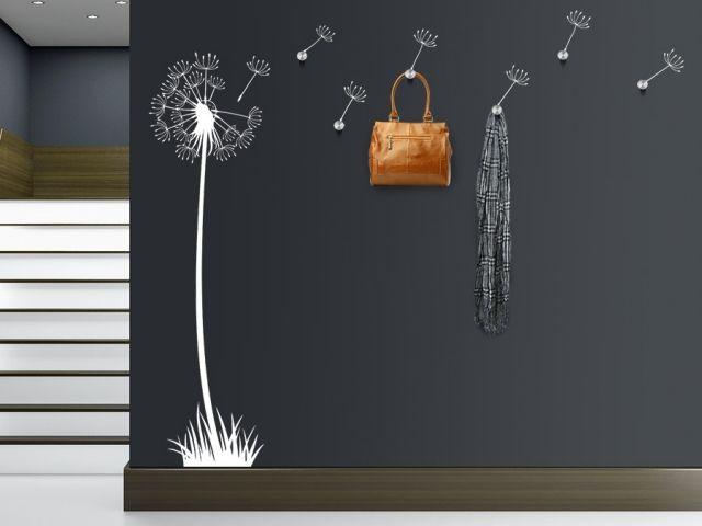 Garderoben Zum Selber Machen ~ Speyeder.net U003d Verschiedene Ideen Für Die  Raumgestaltung Inspiration