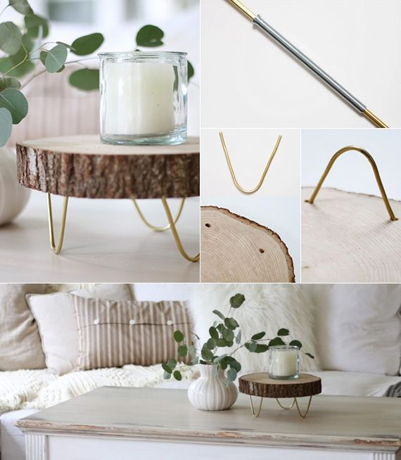diy ideen f r den fr hling stilpalast. Black Bedroom Furniture Sets. Home Design Ideas