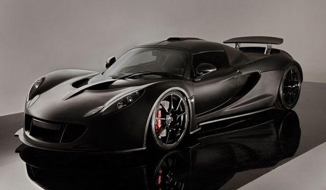 Die teuersten Autos der Welt | Stilpalast