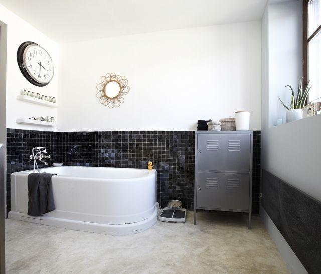 Bilder Badezimmer die schönsten badezimmer stilpalast