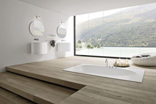 Die Schönsten Badezimmer | Stilpalast