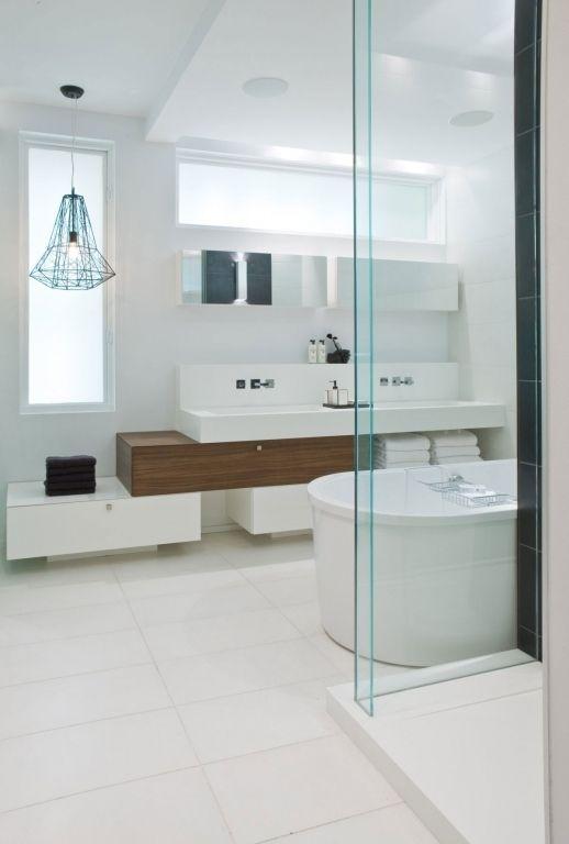 die sch246nsten badezimmer stilpalast