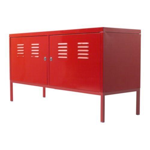 Coole Design Ideen für Ikea Möbel