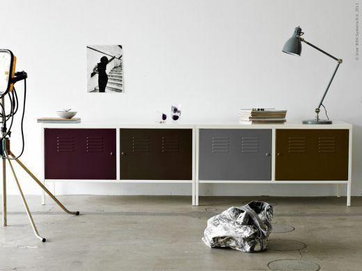 Ikea Möbel Pimpen coole design ideen für ikea möbel