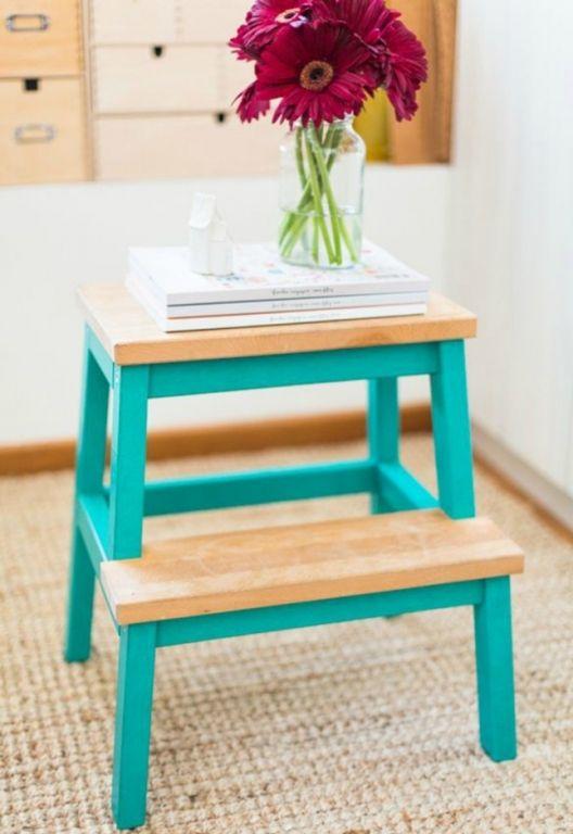 coole design ideen f r ikea m bel. Black Bedroom Furniture Sets. Home Design Ideas