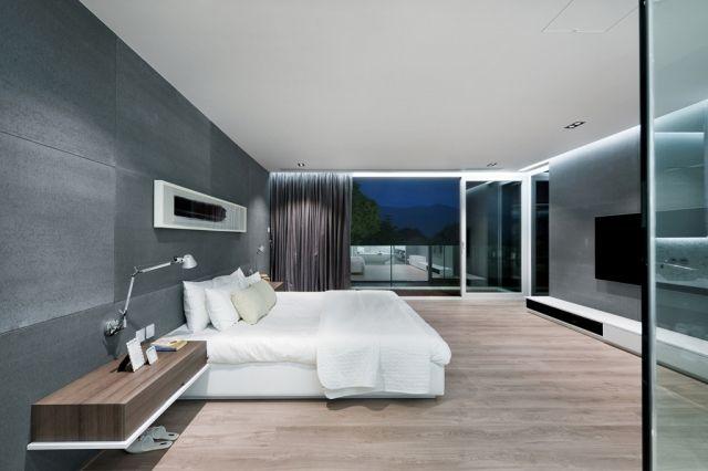Stylische Männer-Schlafzimmer | Stilpalast