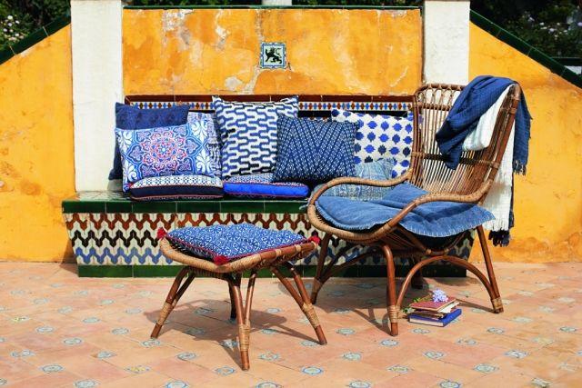 dein zuhause als ferienoase stilpalast. Black Bedroom Furniture Sets. Home Design Ideas