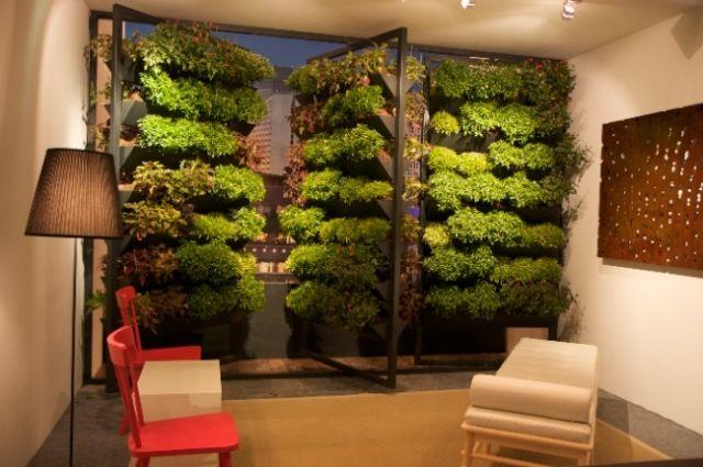 Balkon Asiatisch inspirationen zu gardening