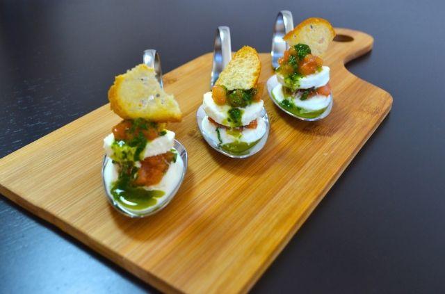 gourmet-löffel: die besten rezepte - Gruß Aus Der Küche Rezepte
