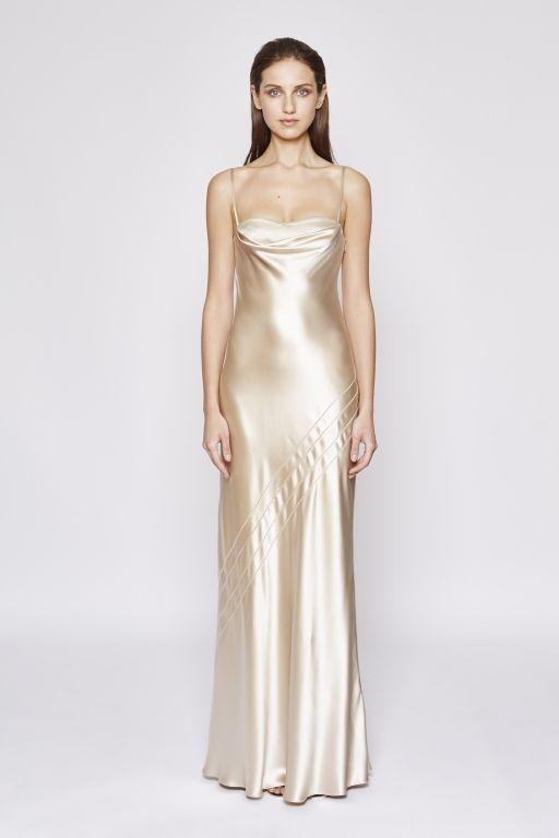 Star-Style der Bond-Girls | Stilpalast