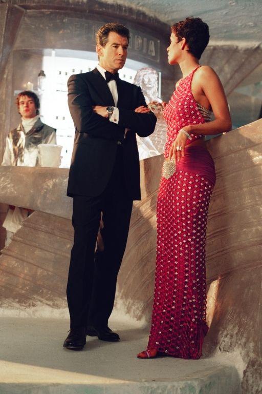 casino royale online movie free asos kundendienst