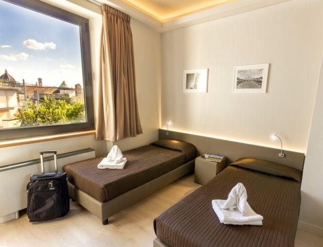 Stylische und luxuri se hostels in europa for Stylische hotels