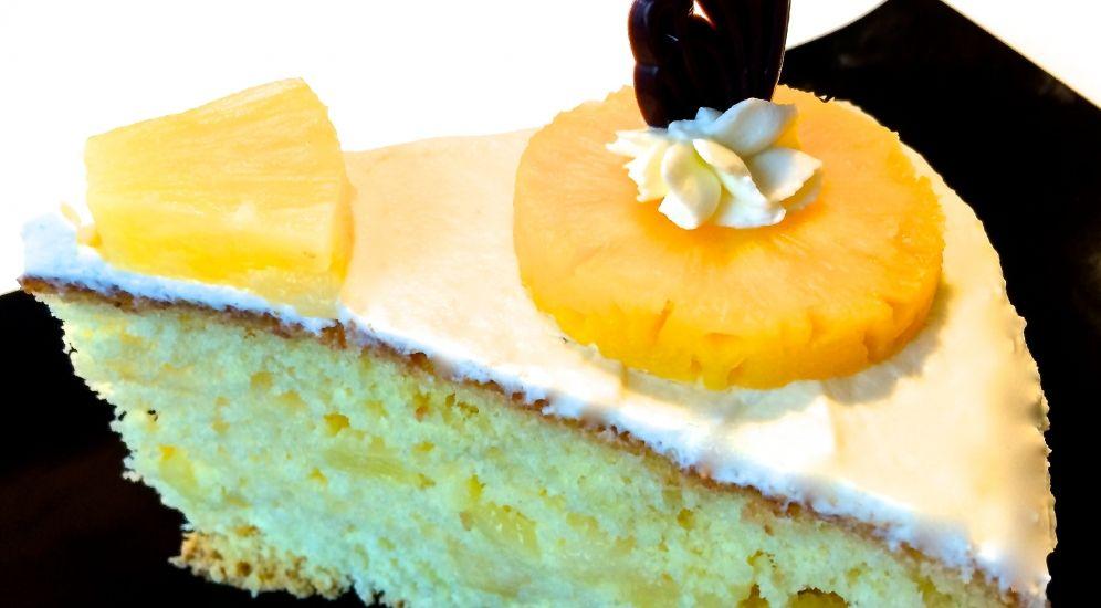 Beautiful ... Um Dieses In Die Sammlung Unserer Weltbesten Kuchen Aufzunehmen. Wir  Haben Die Variante Aus Einem Alten Buch Von Dr. Oetker Ganz Leicht  Modifiziert, ...