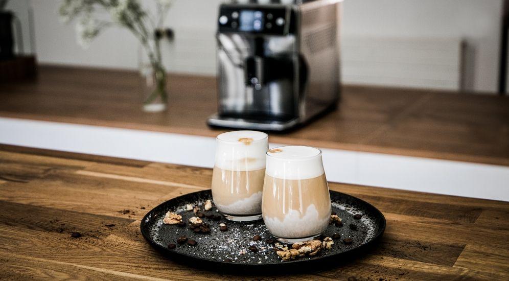 Barista Tipps tipps und tricks für einen guten kaffee