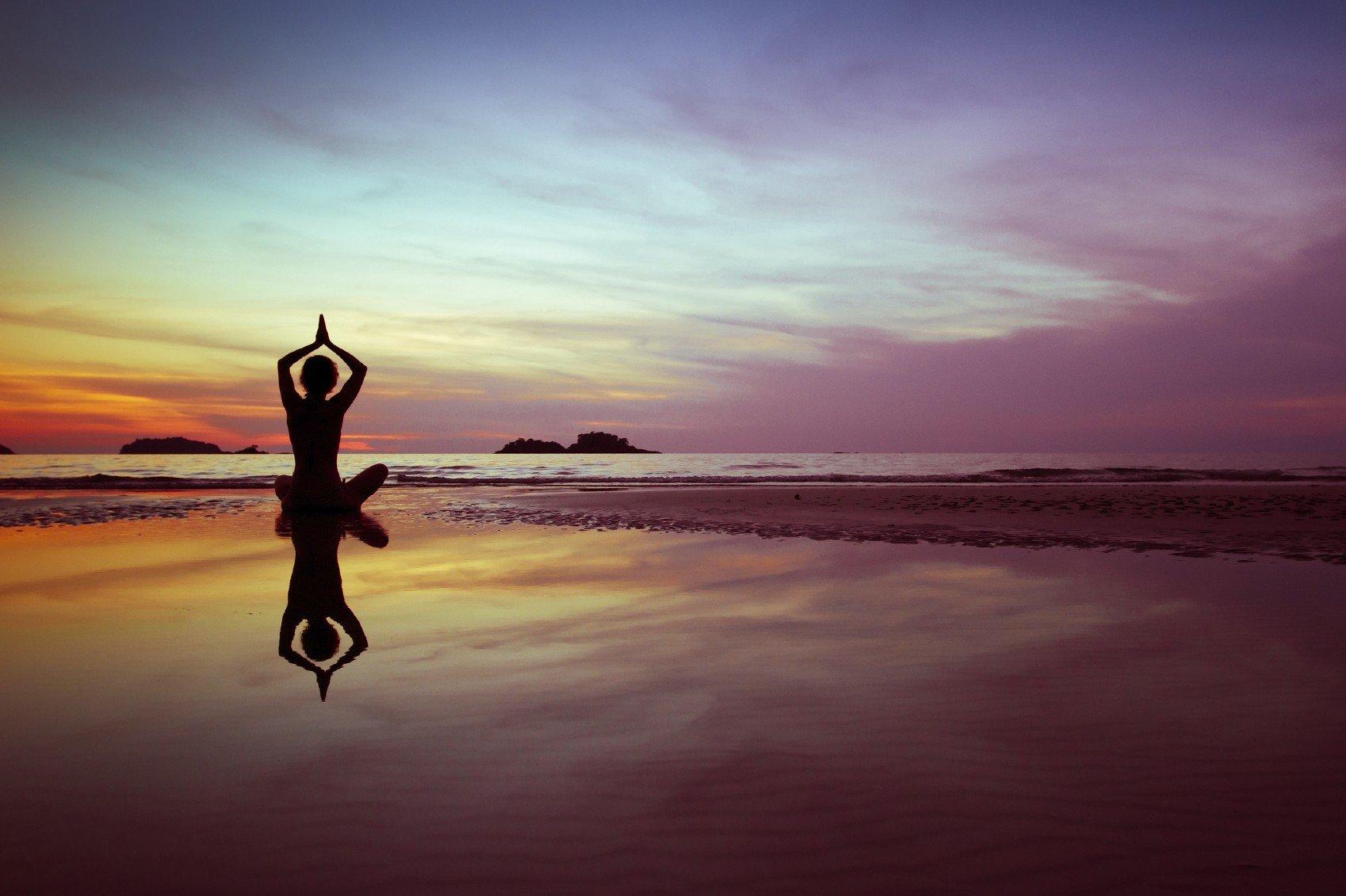 Aufmacherbild Yoga Retreat iStockphoto_000023059149_Medium.jpg