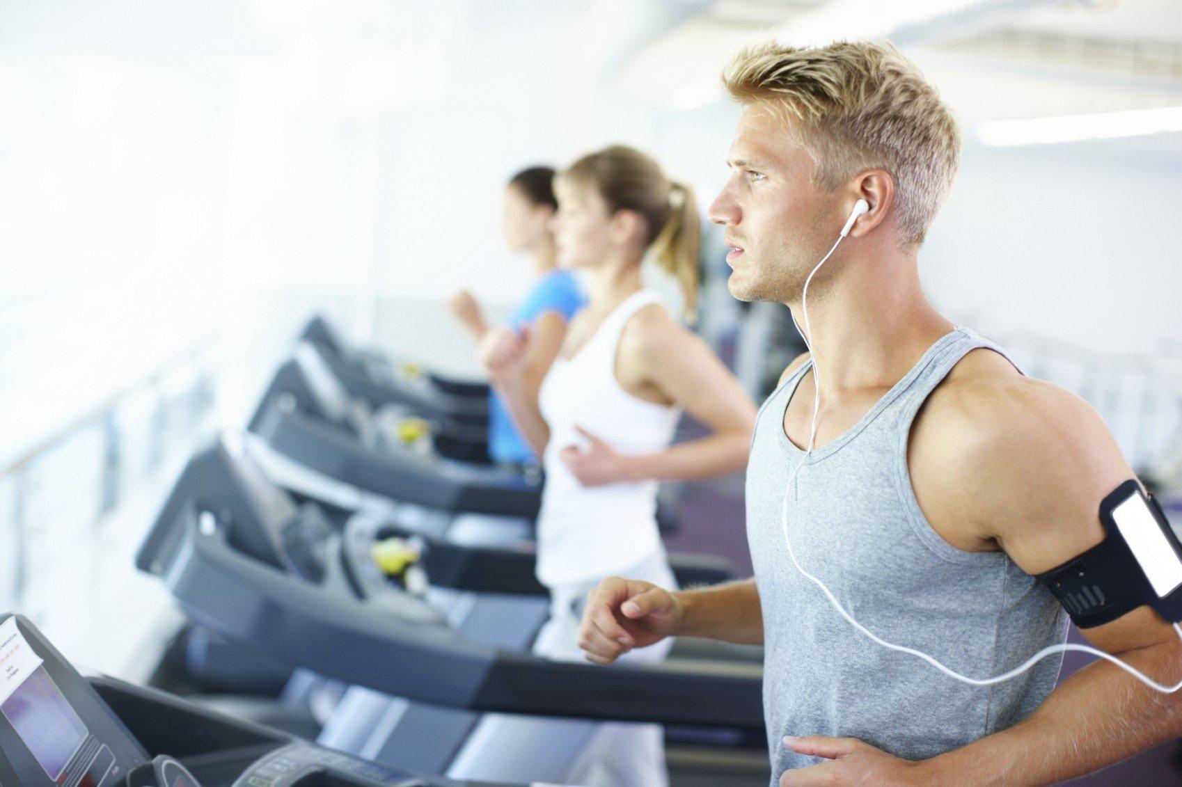 Fitnesscenter aufmacher.jpg