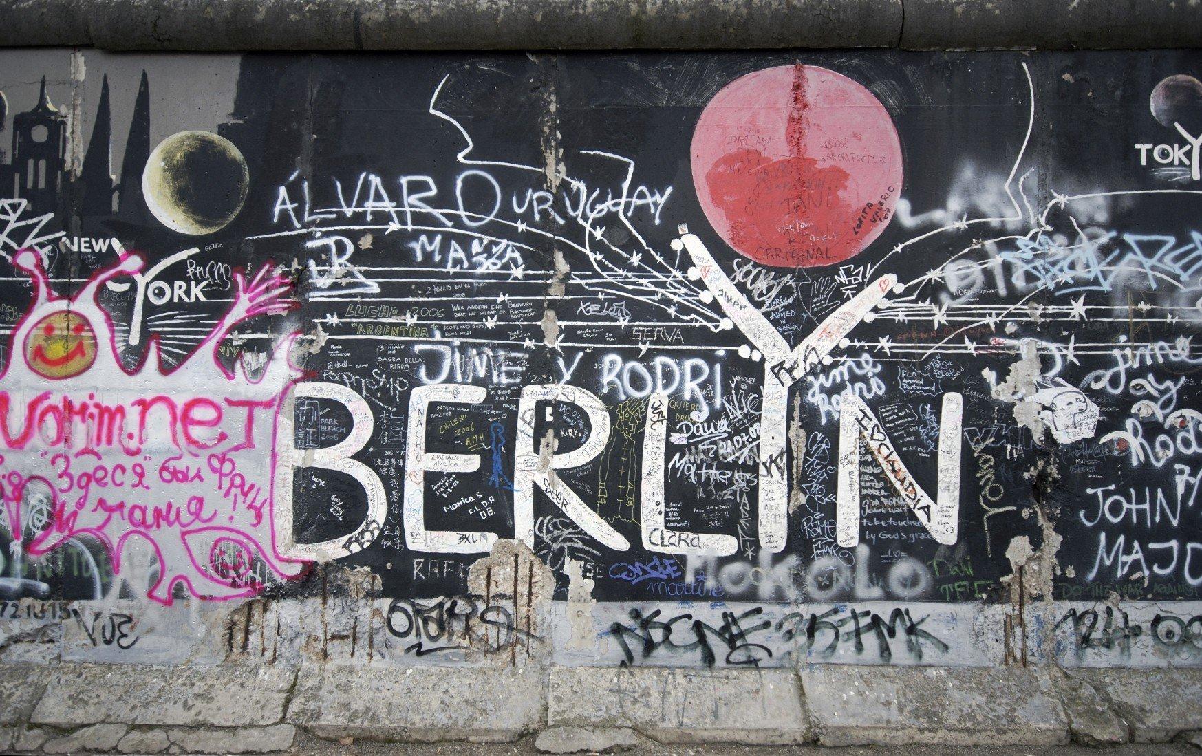 Aufmacher Berlin.jpg