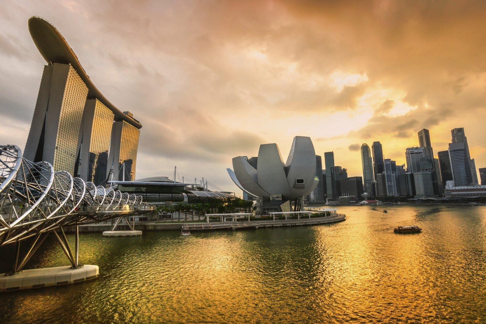 Aufmacherbild Singapur iStock_000023879511_Medium.jpg